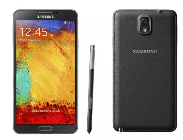 samsung-galaxy-note-3-n9000-32gb