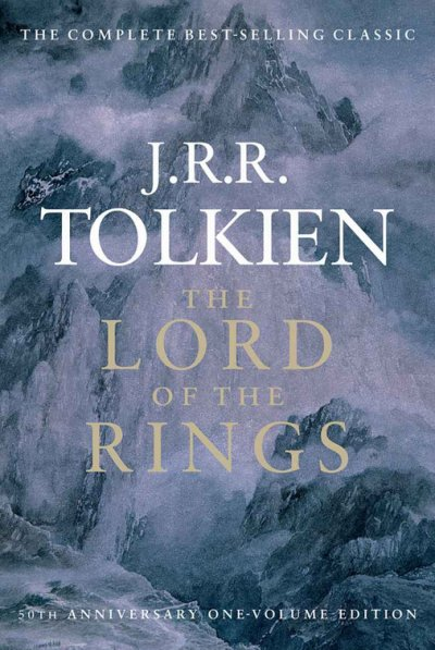 the-lord-of-the-rings-by-jrr-tolkien
