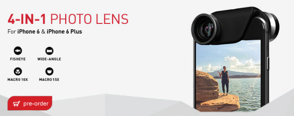 1-Olloclip-4-in-1-photo-lens-for-iPhone