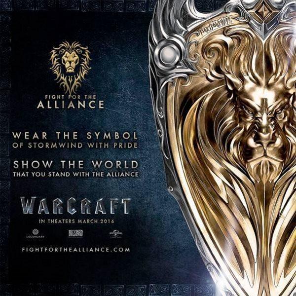 1425.WarcraftFTHFightingAlliancechoiceB2.jpg-610x0