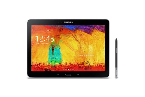-16-samsung-galaxy-note-101-2014-edition-3g