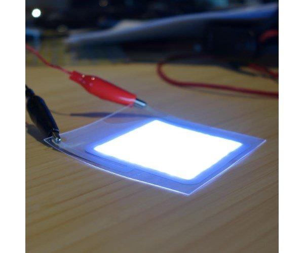 3038890-inline-glow