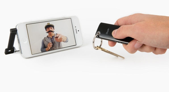 5-Muku-Shutter-Remote-for-iPhone-and-Android-phones