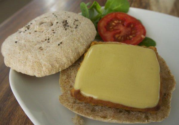 53d-printed-veggie-burger-complete
