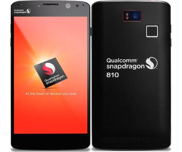 8994-smartphone-back-thumb