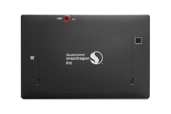 8994-tablet-back-lrg