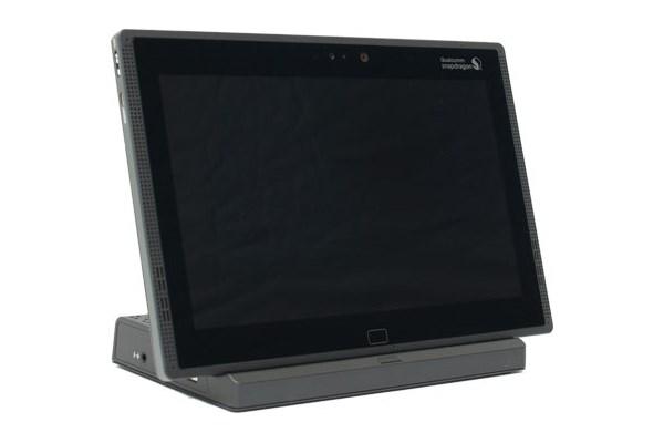 8994-tablet-docked-thumb