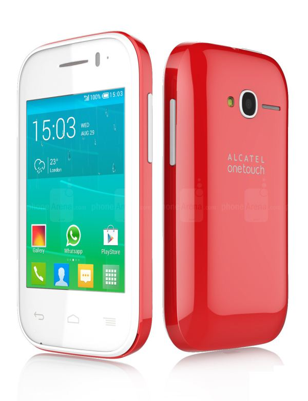 Alcatel-OneTouch-POP-FIT-0