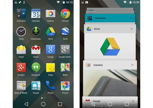 Android-L-screenshots-Apps-Multitasking_thumb
