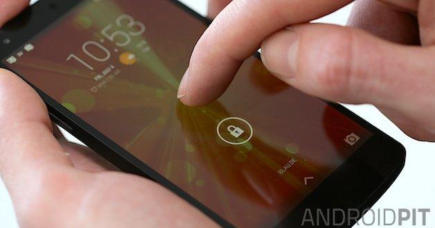 AndroidPIT-Nexus-5-Knock-On