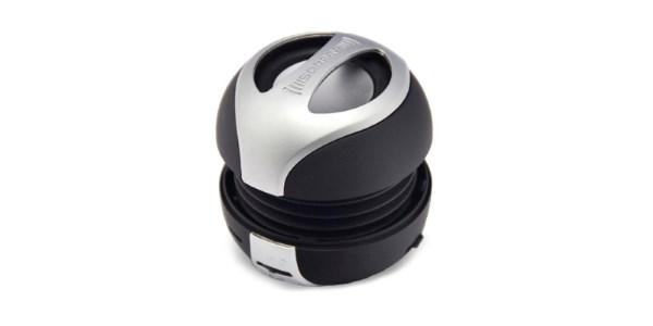 Computer-Speaker-Sonpre-C71013f7
