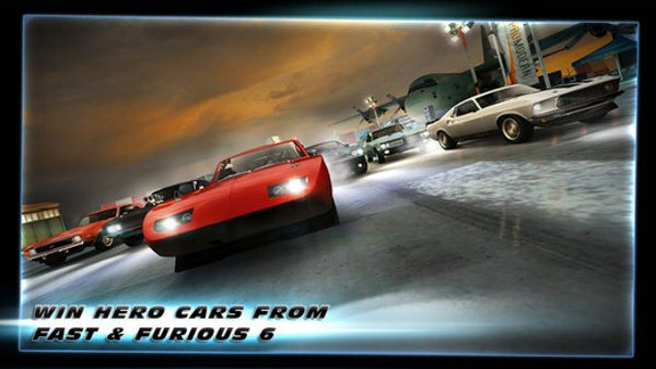 Fast and Furious 6-2