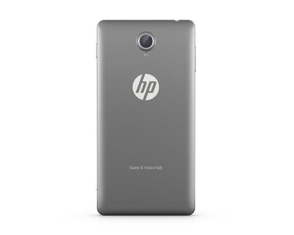 HP-Slate-6-VoiceTab-II-2
