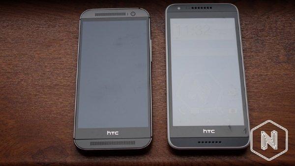 دیزایر ۶۲۰ HTC Desire 620