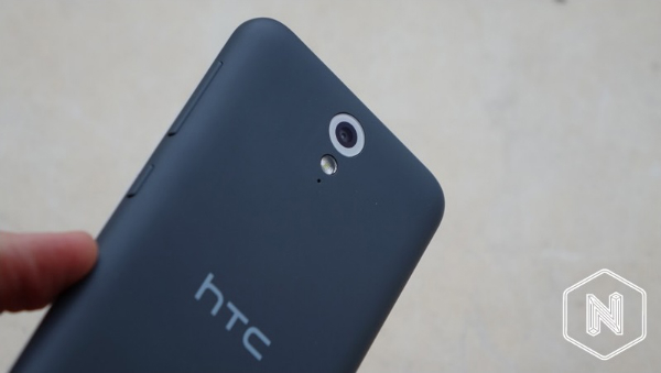 HTC-Desire-620 (3)-w600