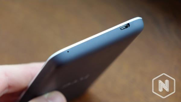 HTC-Desire-620 (4)-w600
