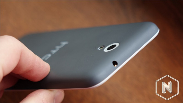 HTC-Desire-620 (5)-w600