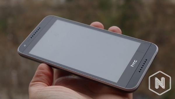 HTC-Desire-620 (7)-w600