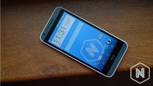 HTC-Desire-620-w600