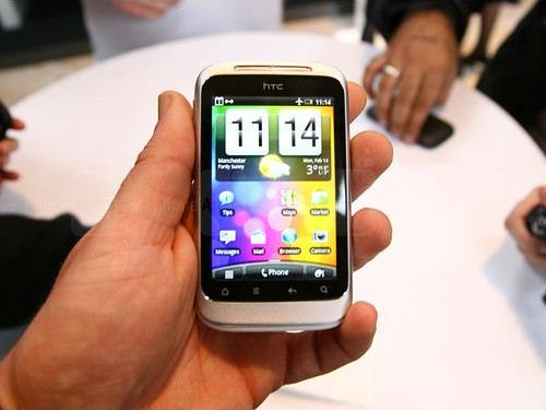 HTC-Wildfire-S-3
