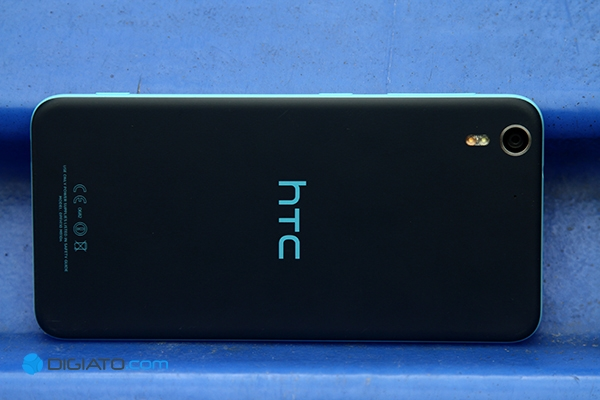 HTC_Desire_EYE021
