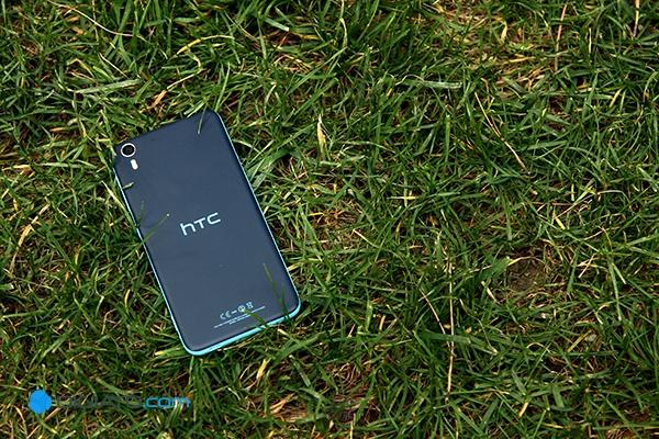 HTC_Desire_EYE025