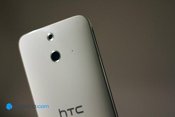 HTC_E8_Review01