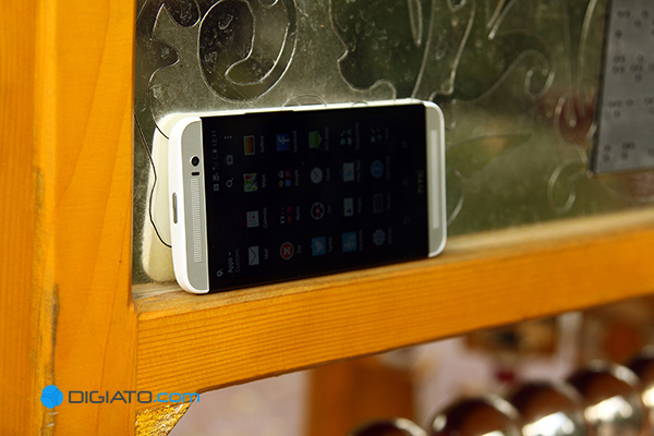 HTC_E8_Review06