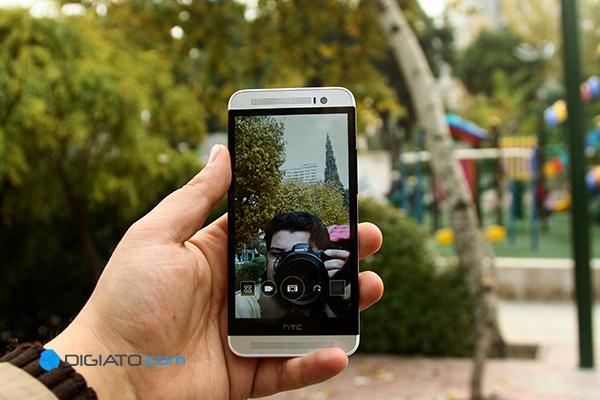 HTC_E8_Review24