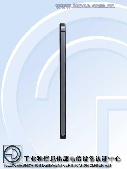 Huawei-Glory-6-Plus-1