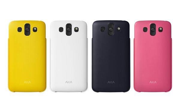 LG-AKA (2)