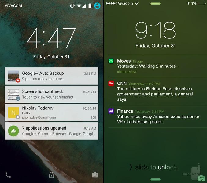 Lock-screen-notifications (1)