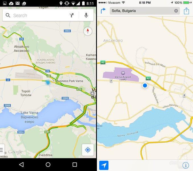 Maps-and-navigation (1)