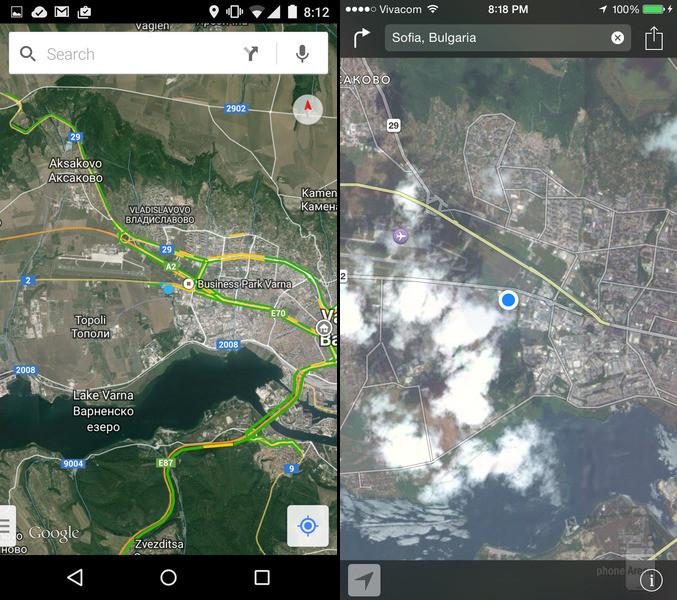 Maps-and-navigation (4)