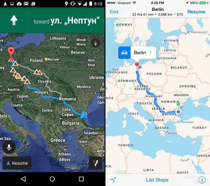 Maps-and-navigation (5)