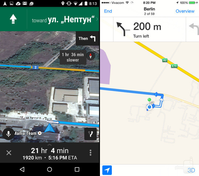 Maps-and-navigation (6)