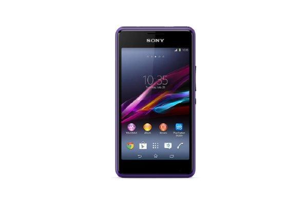 Mobile-Sony-Xperia-E1-Dual-D2105000378