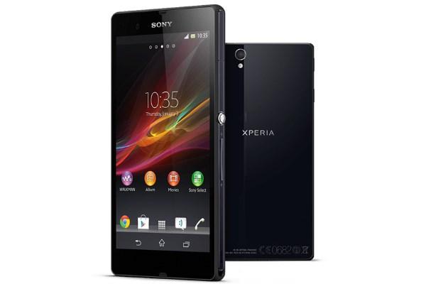 Mobile-Sony-Xperia-Z9ba 1cb