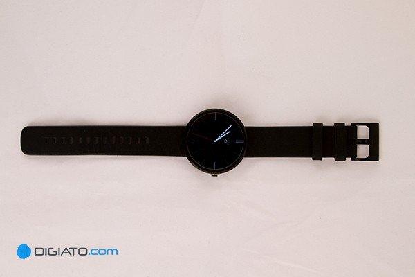Moto360_013