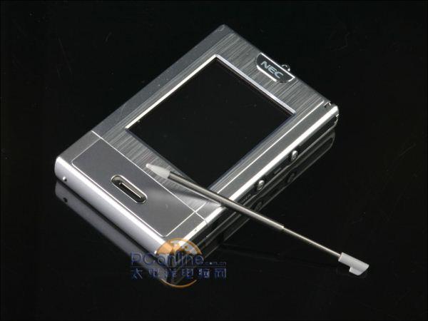 NEC-N930