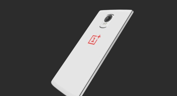 OnePlus-Two-concepts (1)