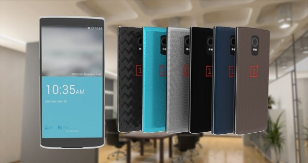 OnePlus-Two-concepts (3)
