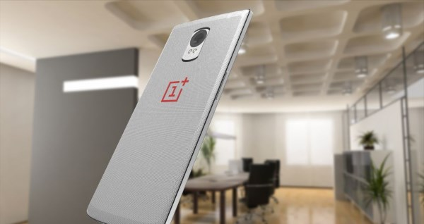 OnePlus-Two-concepts (4)