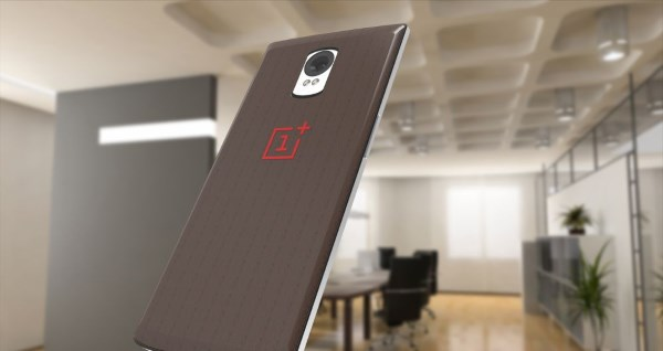 OnePlus-Two-concepts (5)