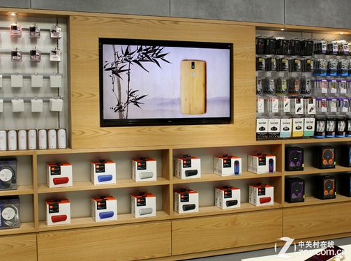 OnePlus-opens-a-store-in-Beijing (2)