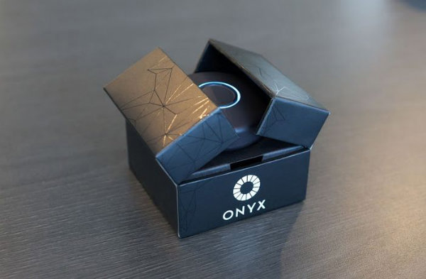 Onyx__5_.0