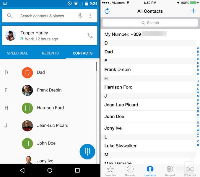 Phone-app-and-phonebook (2)