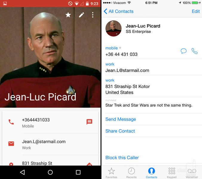 Phone-app-and-phonebook (3)