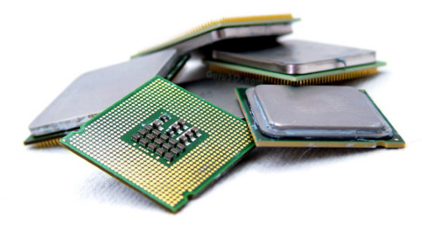 Processor-selection-guide-gaming