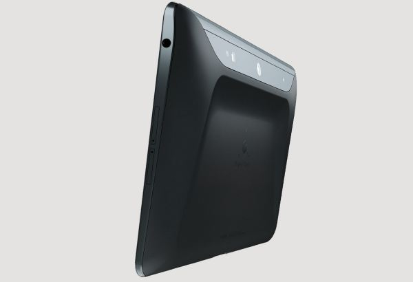 Project-Tango-Tablet-05
